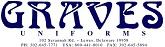 graves-uniforms-logo-web