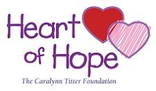 heart-of-hope-logo-web