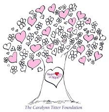 heart-of-hope-tree-logo-web