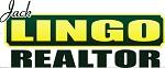 jack-lingo-logo-web