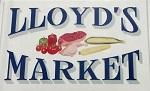 lloyds-market-logo-web