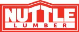 nuttle-lumber-logo-web