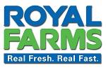 royal-farms-logo-web