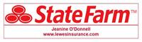 state-farm-jeanine-lewes-logo-web