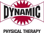 dynamic-pt-logo-web