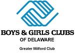 boysgirlsclub-milford-de-logo-web