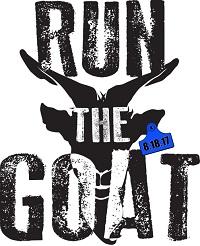 run-goat-2017-logo-web