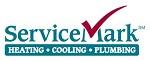 service-mark-logo-new-web