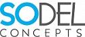 sodel-logo-web
