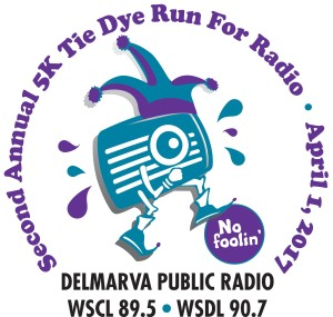 2nd-tie-dye-5k-race-logo-web