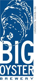 big-oyster-brewery-logo-web