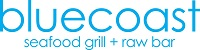 bluecoast-seafood-logo-web