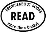browseabout-books-logo-web