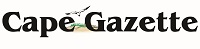 cape_gazzette-logo-web