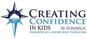 creating-confidence-5k-logo-new