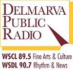 delmarva-public-radio-logo-web