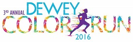 dewey-color-run-2016-logo-web