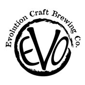 evolution-brewing-logo-web