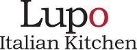 lupo-italian-logo-web