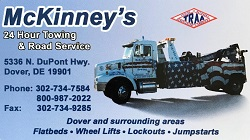 mckinneys-towing-logo-web