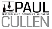 paul-cullen-logo-new-web