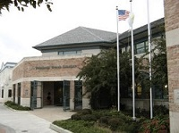 rehoboth-library-pic-web