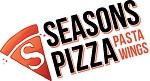 seasons-pizza-logo-web