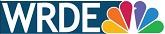 wrde-logo-web