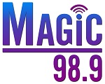 MAGIC-98.9-logo