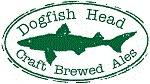dogfish-logo-web