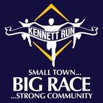 kennett-run-charitable-web