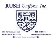 rush-uniform-logo-web