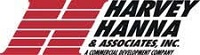 harvey-hanna-logo-web