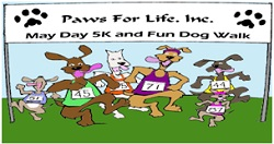 paws-for-life-5k-logo-web