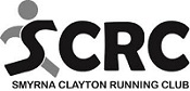 smyrna-clayton-running-club-logo-web