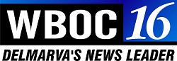 wboc-16-logo-web