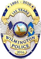 wilmington-police-anniversary-badge-web