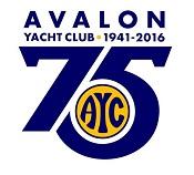 avalon-yacht-club-logo-web