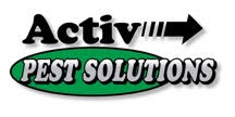 active-pest-solutions-web