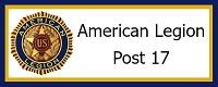 american-legion-logo-web