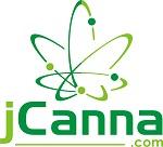 jcanna-logo-web