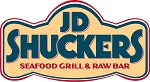 jd-shuckers-logo-web