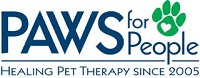 paws-for-people-logo-web
