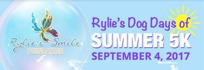 rylies-5k-2017-logo-web