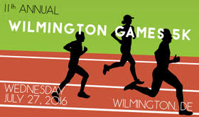 2016-ad-wilmingtongames