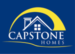 Capstone-homes-web