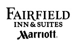 Fairfield-marriott-logo-web