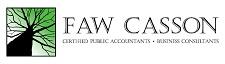 Faw-Casson-CPA-logo-web