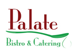Palate-Bistro-and-Catering-logo-web