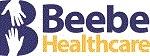beebe-health-logo-web